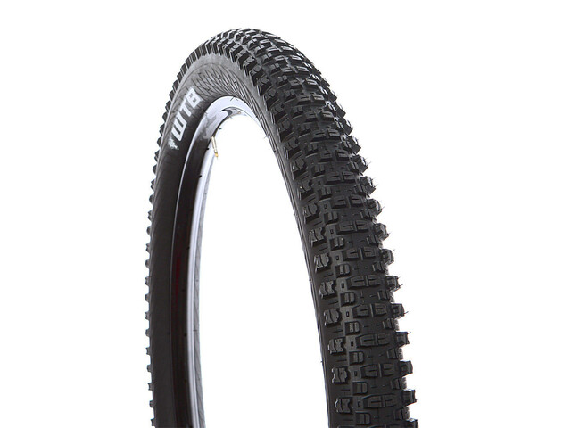"""WTB Breakout Opony rowerowe 27.5"""" TCS Light Fast Rolling Tire czarny"""